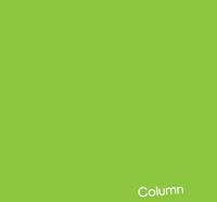 logo_corner_column