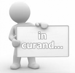 in-curand