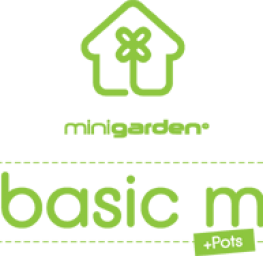 logo_mg_basic_m_pots