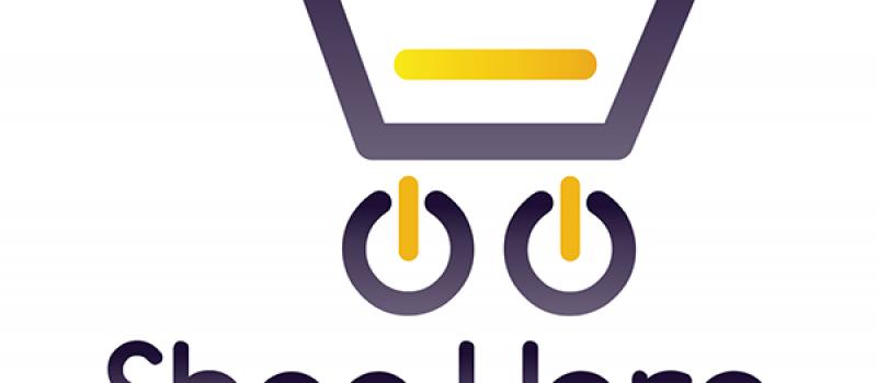 shopping-logo-design-3b6d9b45927731.5607ba53ab5c2.jpg